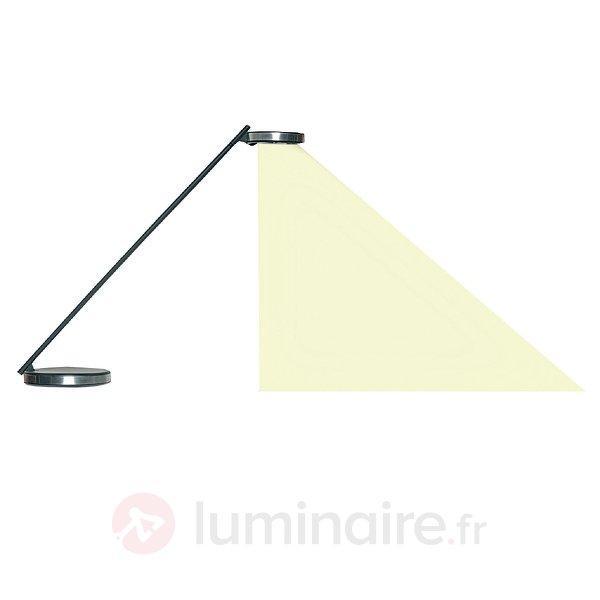 Lampe à poser LED DISC économe en énergie - Lampes de bureau LED