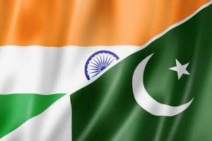 Übersetzungen aus Urdu - null