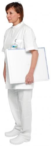 Mobile Radiography - Raybow dR