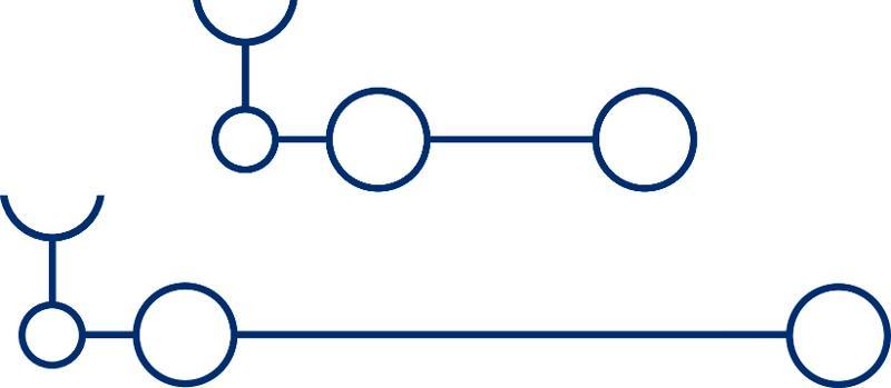 PRKD 2,5 GR | Doppelstockklemme - null