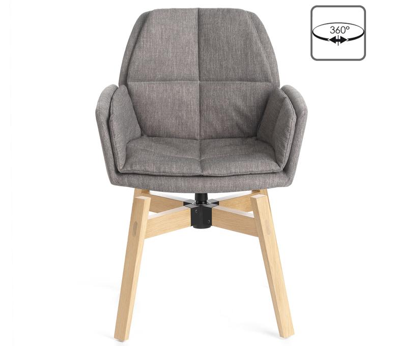chaises - MOOD#96 PB09 UNI
