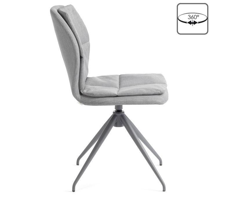 chaises - MOOD#92 PM07 UNI