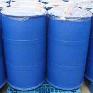 Maltitol líquido - El contenido de maltitol líquido es del 50%