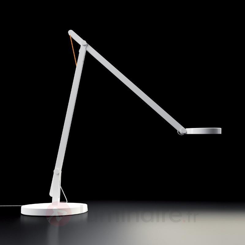 Lampe à poser LED Fil - Lampes de bureau LED
