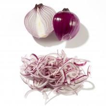 Légumes - Oignons