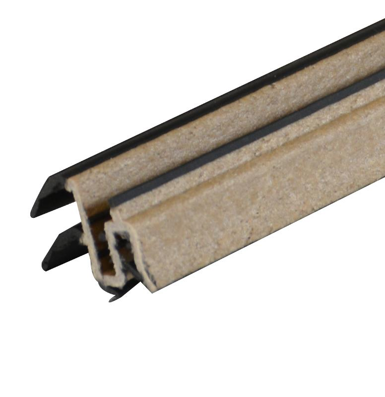 Sealing Products - Agrifiber Seals
