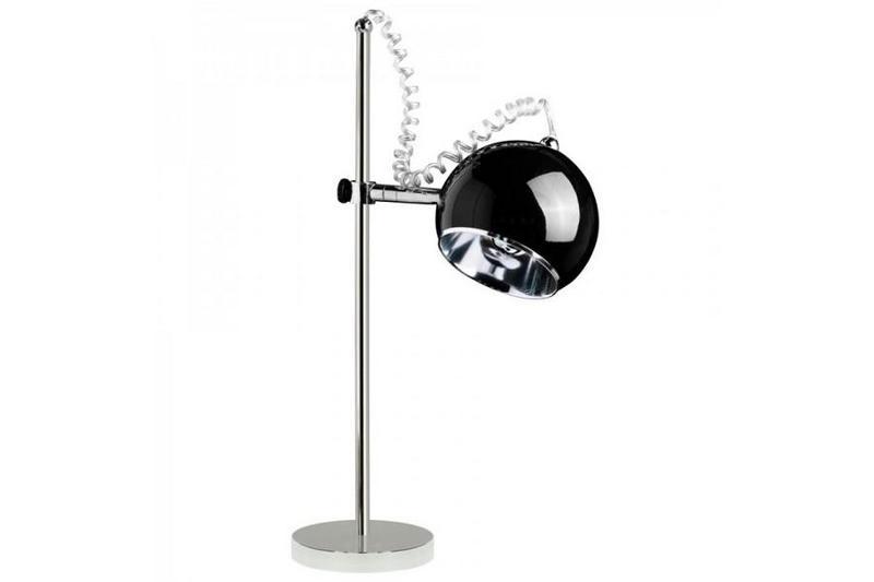 lampe de bureau inclinable 55 €