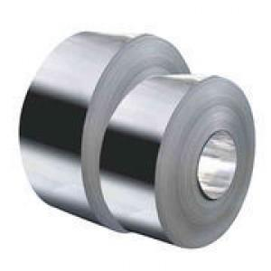 Stainless Steel Coil -