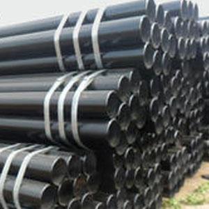 Carbon Steel Pipes BS 3059 Gr 360 - Carbon Steel Pipes BS 3059 Gr 360 exporter in india