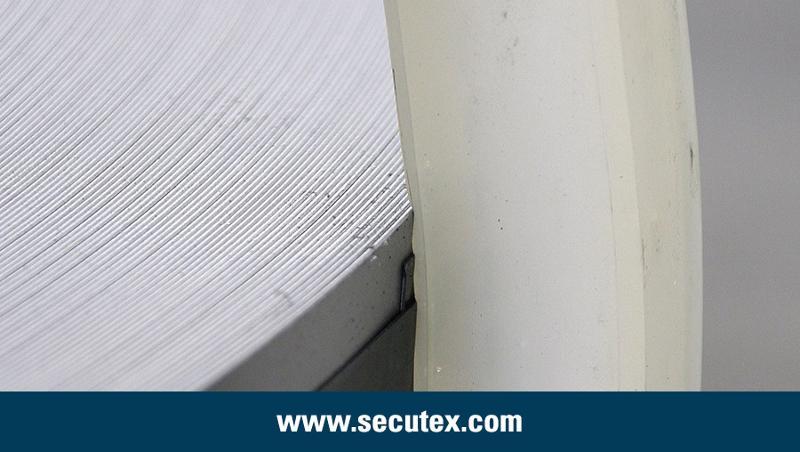 Secutex [s1] And Secutex [s2] - null