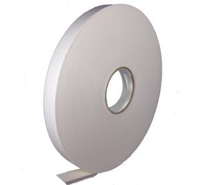 Trägermaterial PE Schaum