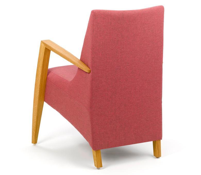 fauteuils - SERGI +AB