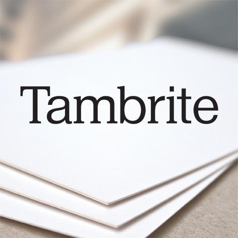 TAMBRITE