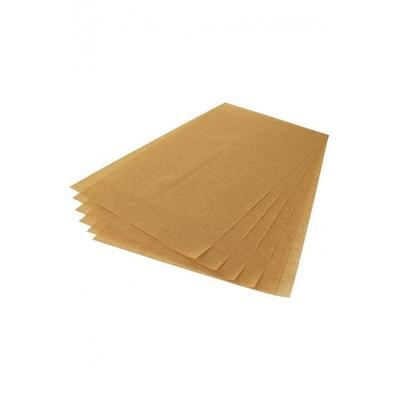 Papier Cuisson 500 Feuilles - 530x325mm - Emballage Boulangerie