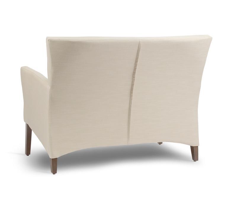 fauteuils - MANHATTAN DUO