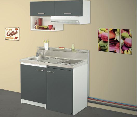 Mobilier domestique entreprises for Fournisseur meuble cuisine