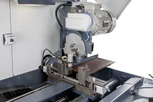 Automatic Circular Saws - Profilma 250