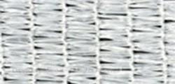 Reti anti polvere - RETE ANTIPOLVERE PER CANTIERI EDILI - null