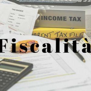 Consulenza Contabile e Fiscale - Consulenza Contabile e Fiscale