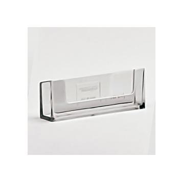 Standaard displays voor documenten - Taymar® gamma: visitekaarthouder: WBC93