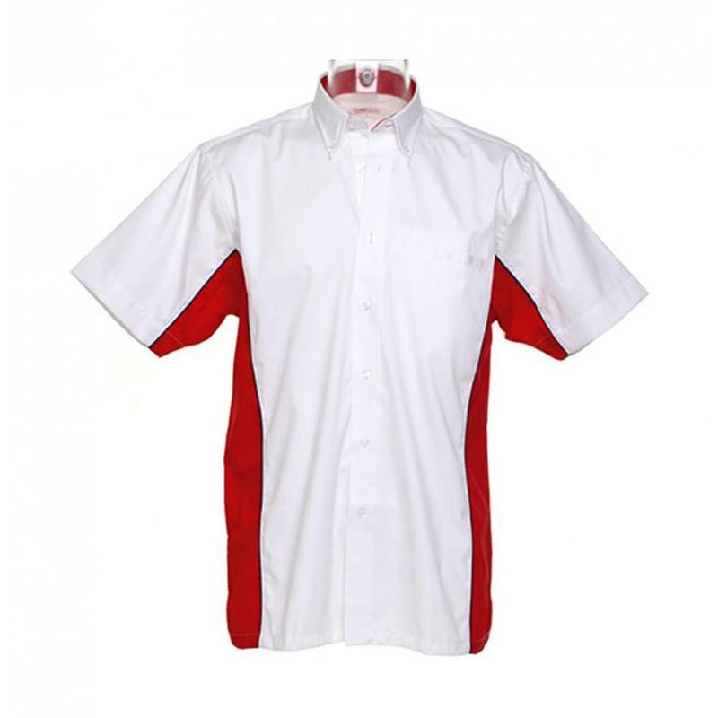 Tee-shirt Sportif Gamegear® - Hauts manches courtes