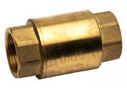 Heizungs- und Rohrleitungsarmaturen - Art.-Nr.: 00001422