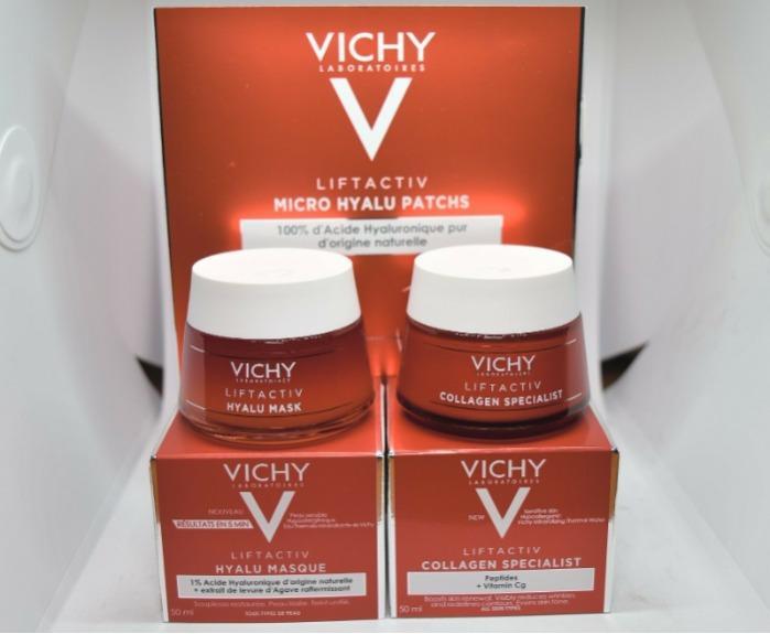 Vichy -