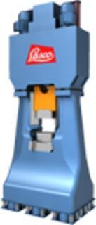 Gesenkschmiedehammer - null