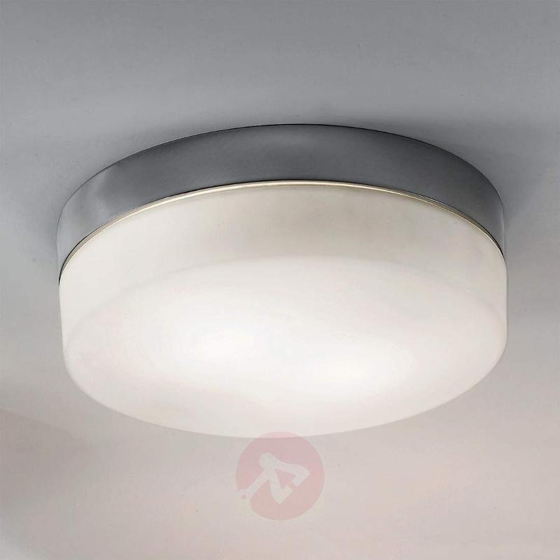 Andonia Ceiling Light Classic - Ceiling Lights
