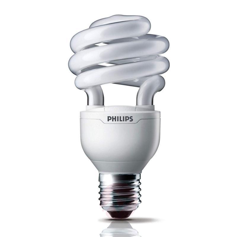 E27 20W 827 energy saving bulb Tornado Performance - light-bulbs