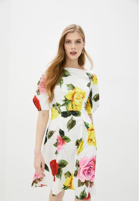 """Women's dress  - Women's dress """"ROBERTA"""""""