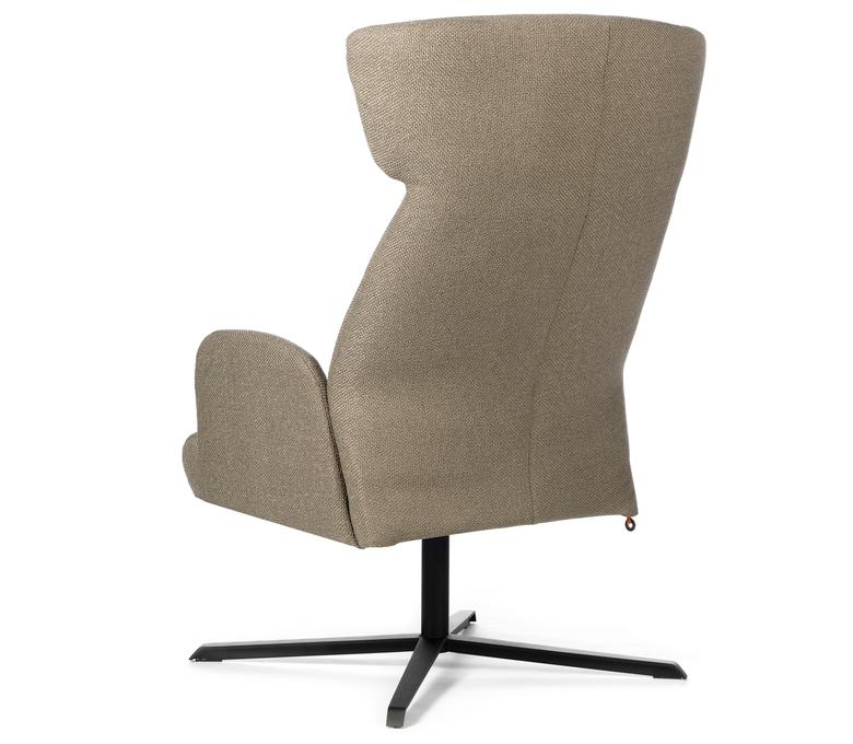 fauteuils - ENORA H40 HD PM +A