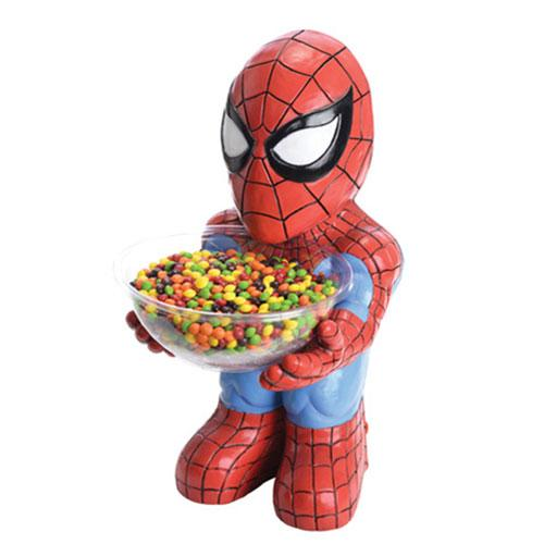 Halloween sweet candy bowl storage for party decoration - Food And Drink Related Item