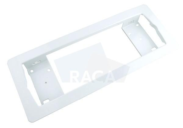 Taurac recessed kit for bulkhead B1D14601 / - Emergency lighting bulkhead