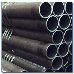 ASTM B829 UNS N06625 Pipes