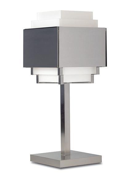 PÖYTÄLAMPPU - malli 144