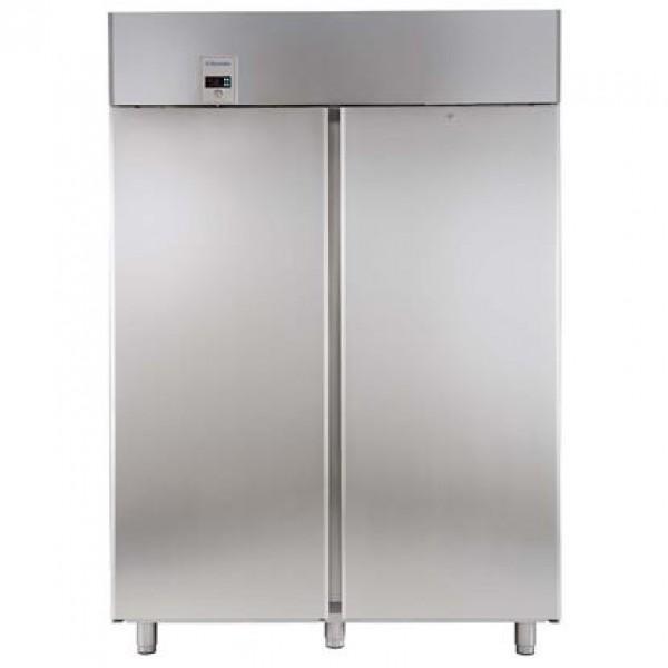 Armoires distributeur entreprises - Armoires refrigerees professionnelles ...