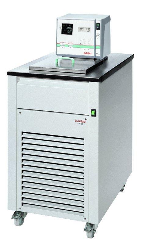 FP90-SL - Ultracriostati a circolazione - Ultracriostati a circolazione