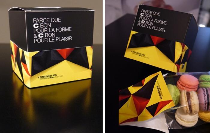 Sleeve - sleeve suremballage packaging emballage