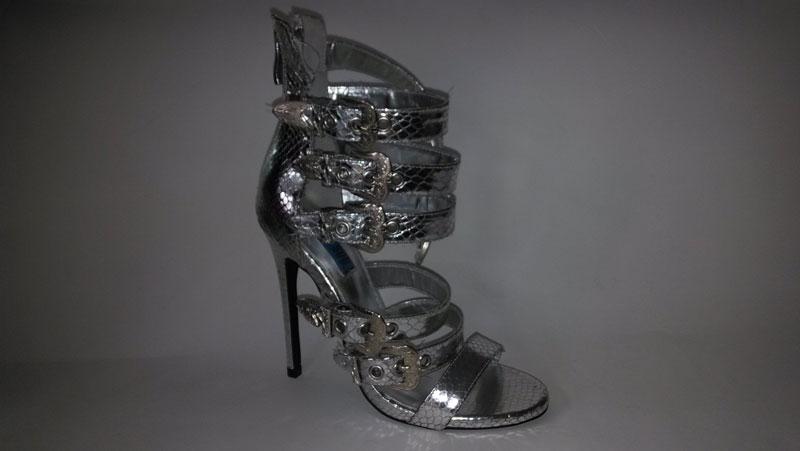 Chaussures de mode pour femmes -