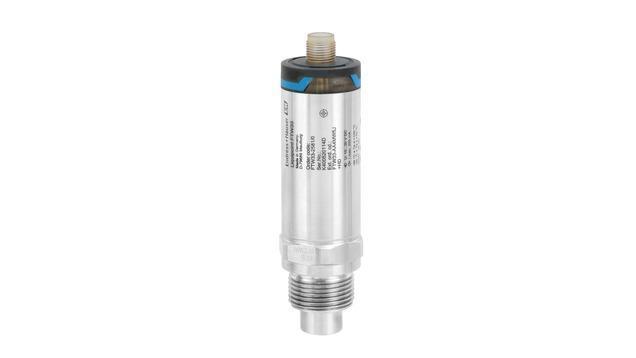 mesure detection niveau - detecteur niveau conductif FTW33