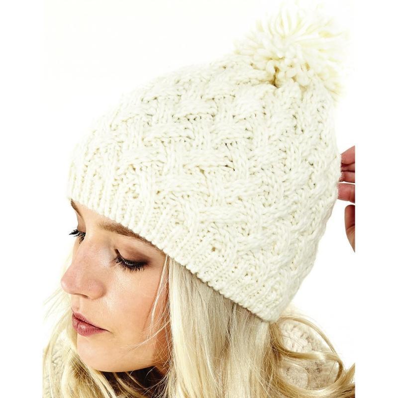 Bonnet Vermont - Bonnets