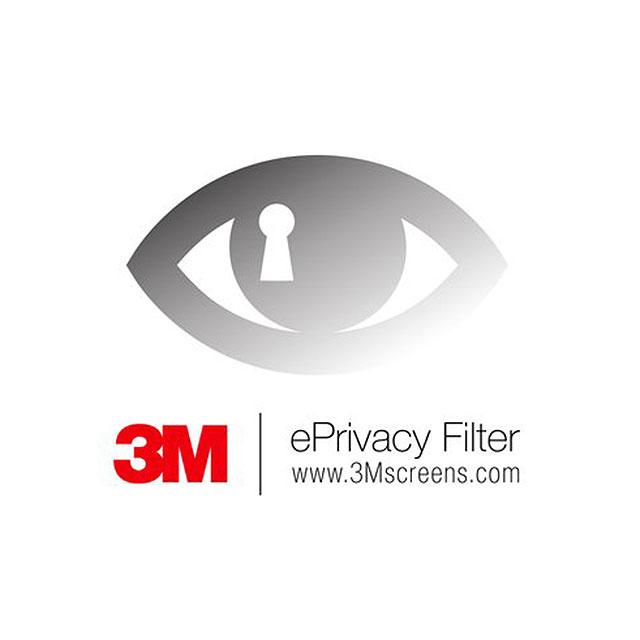 EPRIVACY FILTER SOFTWARE PROFESS - 3M EPFPRO