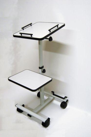 Table De Projection Télescopique Et Inclinable - Tableaux
