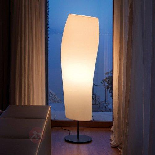 Lampadaire original Warm - Lampadaires design