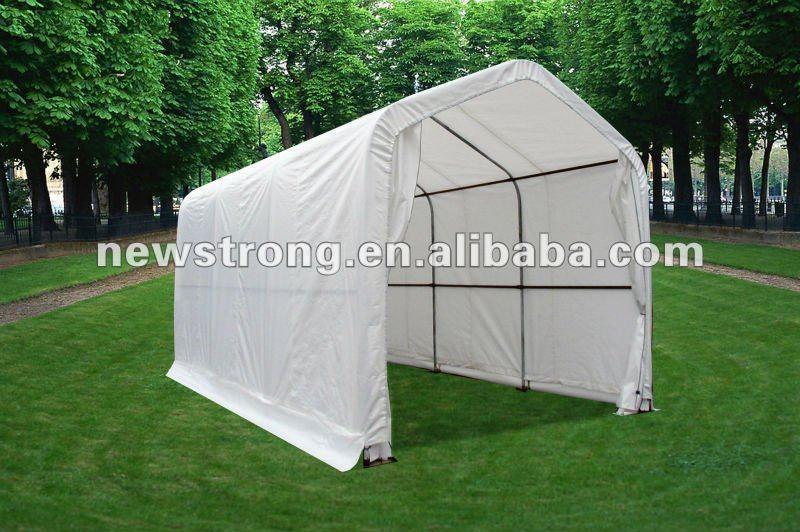 Boat Tent Shelter : Tents products