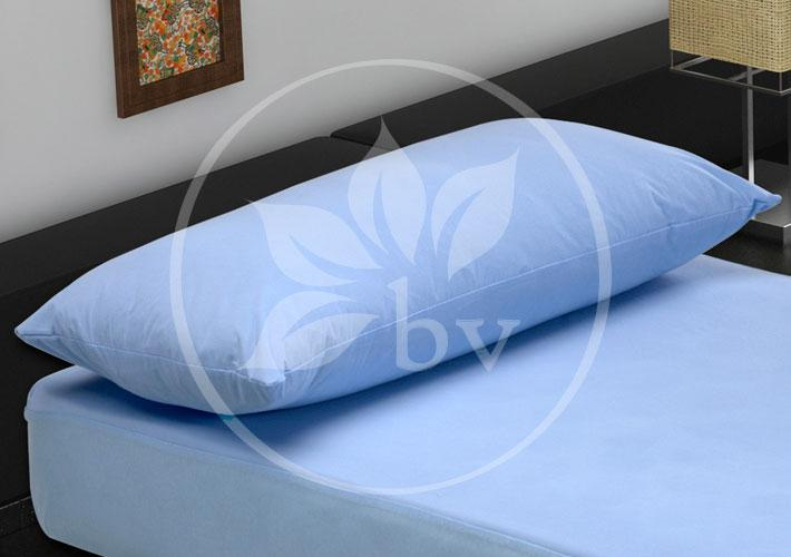 Ref. 0412 Funda De Almohada Protectora Bambú - null
