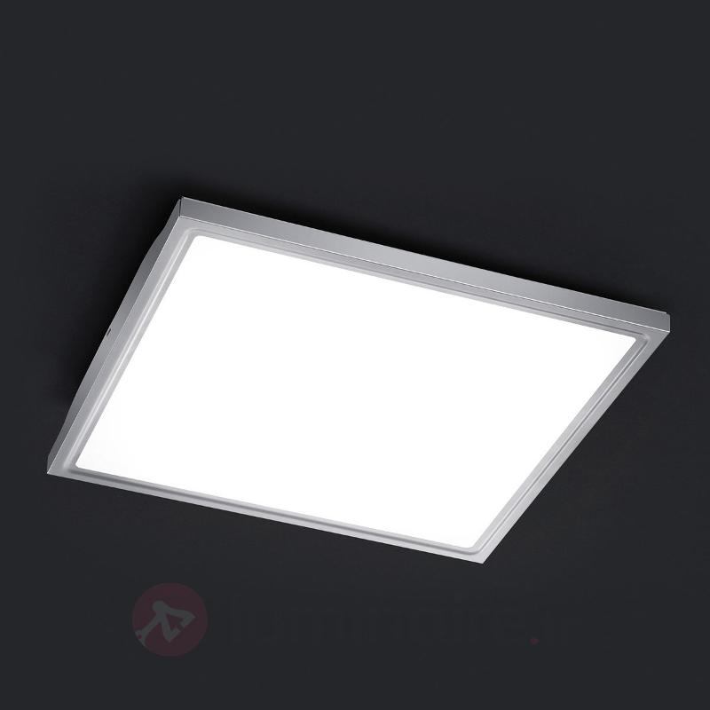 Plafonnier LED neutre Future - Plafonniers LED