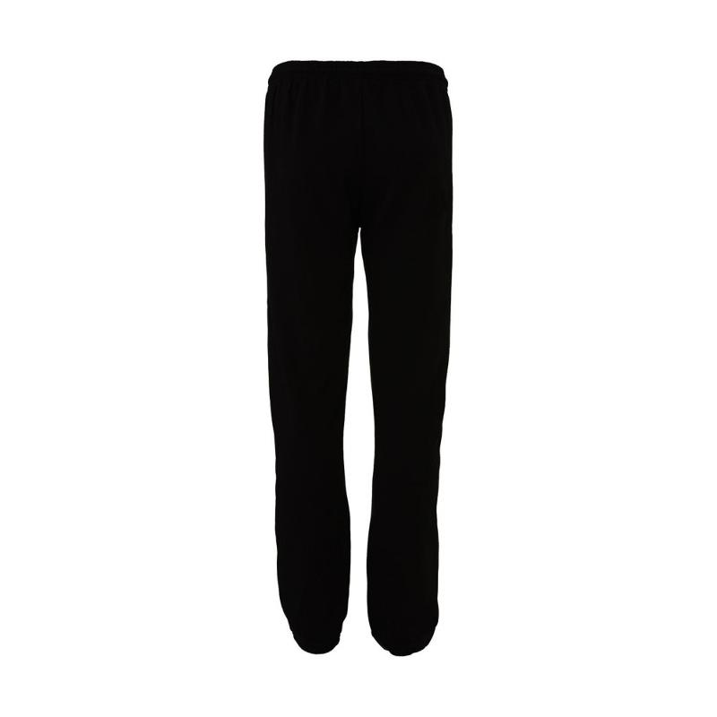 Pantalon unisex Poly - Pantalons