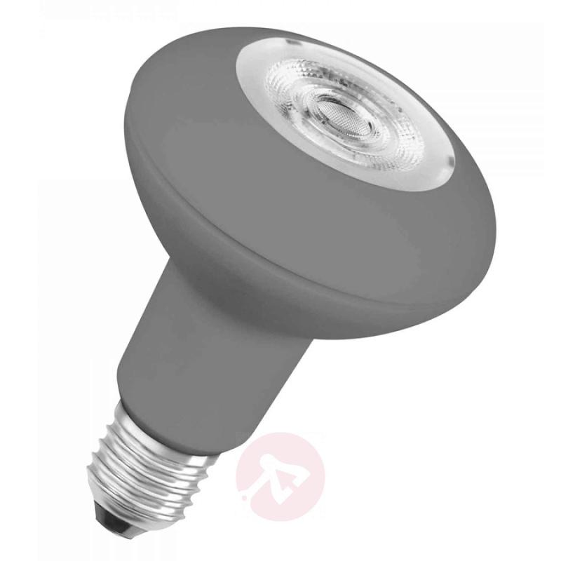 E27 5.5 W 827 LED reflector bulb Superstar R80 - light-bulbs